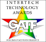 Intertech Technology Awards